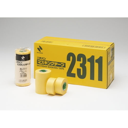 Masking Tape for Automotive Use No.2311