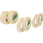 Heat Resistant Crepe Masking Tape No.331