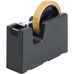 Tape Cutter Tab Maker