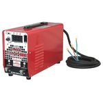 DC Inverter Arc Welder (Digital Display Type)