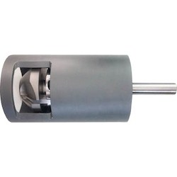 Counter Sink (for Inner and Outer Diameter Chamfering)