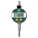 Digital S Line Indicator (IP65)