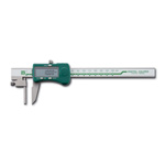 Digital Vernier Caliper for Pipes