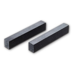 Stone Made Parallel Bar