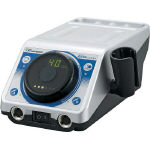 Emax Evolution Control Unit