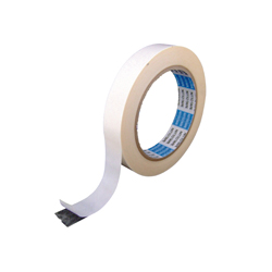 General Use Double-Sided Tape No.5010