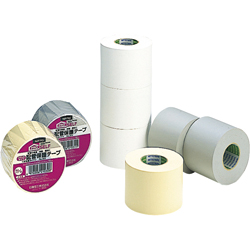 Pipe Protective Tape No. 303 (Flat Type)