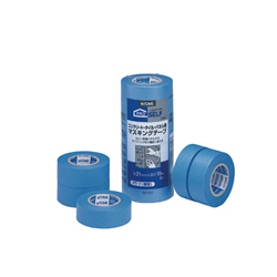 Masking Tape for Concrete, Tiles, and Panels PT-7