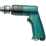 Drill (Pneumatic Tool)Image