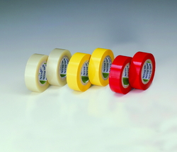 Polyester Adhesive Tape No.315