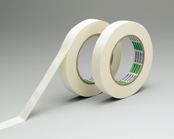Acetate Adhesive Tape No.156A