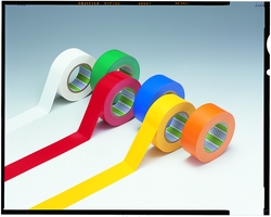 Line Tape E Series E-CR