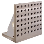Angle Plate (Bushing Type) for MC