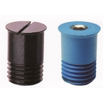 Hole Cap, Bushing Screw Type