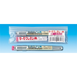 Thermo Crayon M Series