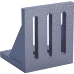 Cast Iron Precision Angle Plate