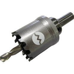 Carbide Bimetal Wheel Cutter