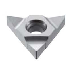 Planet Cutter Series Chip for High Pro Planet Cutter Series PC-CTI