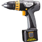 Chargeable Drill Driver (12 V)