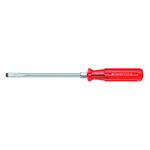 Flathead Screwdriver (with Hexagonal Base)