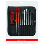 Replacement Type Screwdriver Set 215CN