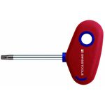 Cross-Handled TORX Plus Screwdriver
