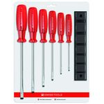 Multi Craft Screwdriver Set (PB SWISS TOOLS)