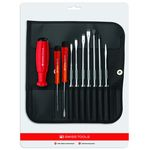 Replacement Type Screwdriver Set 8215CN