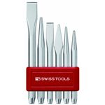 Punch Chisel Set 850