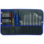 Replacement Type Screwdriver Set 9515 (PB SWISS TOOLS)