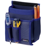 Hybrid Electrical Tools Bag