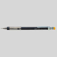 Mechanical Pencil for Drafting, GRAPHLET 0.9