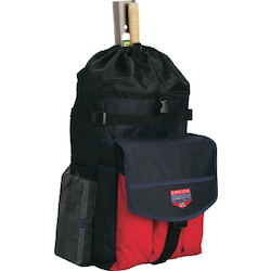 RS Dedicated Work Backpack MB-300R