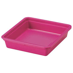 Medium Tray for Ecot