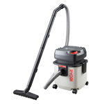Wet & Dry Vacuum Cleaners  Image