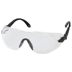 Protective Glasses PF125