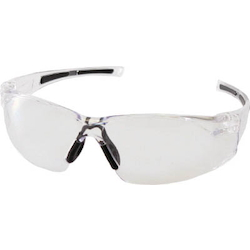 Protective Glasses PF538