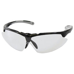 Protective Glasses PF583