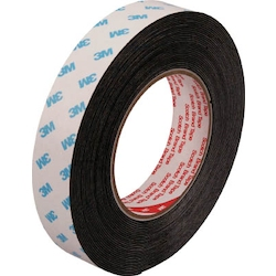 3M Mechanical Bonding Tape, for Signs and Displays