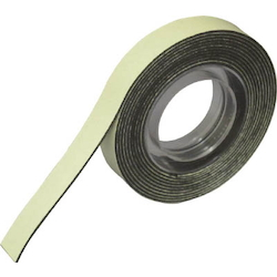 Scotch Extra-Strong Double Sided Tape, Outer Wall Surface-Use