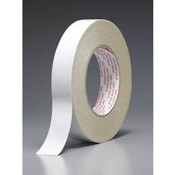 Scotch® Thick Double-Sided Tape