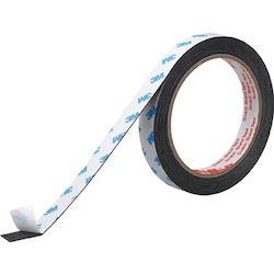 Scotch Extra-Strong Double Sided Tape, Waterproof Use