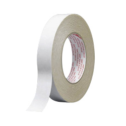 Scotch Carpet-Use Double Sided Tape