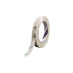 Double Sided Tape High Adhesive Low VOC Non-Woven Fabric Type