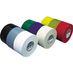 Scotch® Vinyl Tape 117 (38 mmX20 m)
