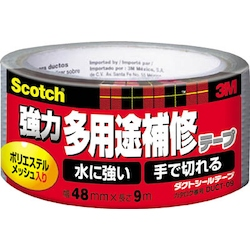 Scotch® Extra-Strong Multi-Purpose Repair Tape