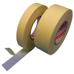 3M™ Mechanical Fastener, Hook Tape