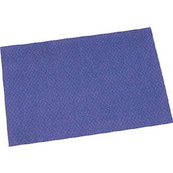 3M™ Water/Oil Trap Mat (Sheet Type)