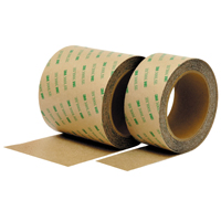 3M™ Safety-Walk™ Non-Slip Type Tape F