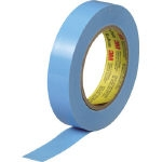 3M Tape for Binding and Temporary Mounting, Blue